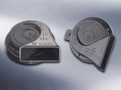 H3F 数码环保电子蜗牛喇叭