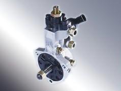 博世柴油CB08共轨高压泵