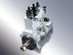 CB28共轨高压泵