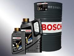 博世精装X8全合成发动机油