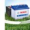博世电池回收系统