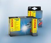 Bosch Super plus